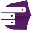 Sentree Logo